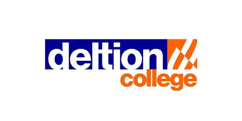 deltion