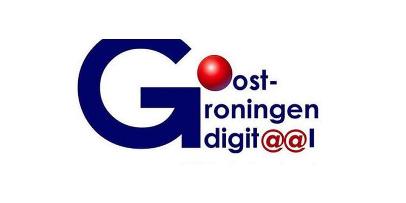oost-groningen-digitaal